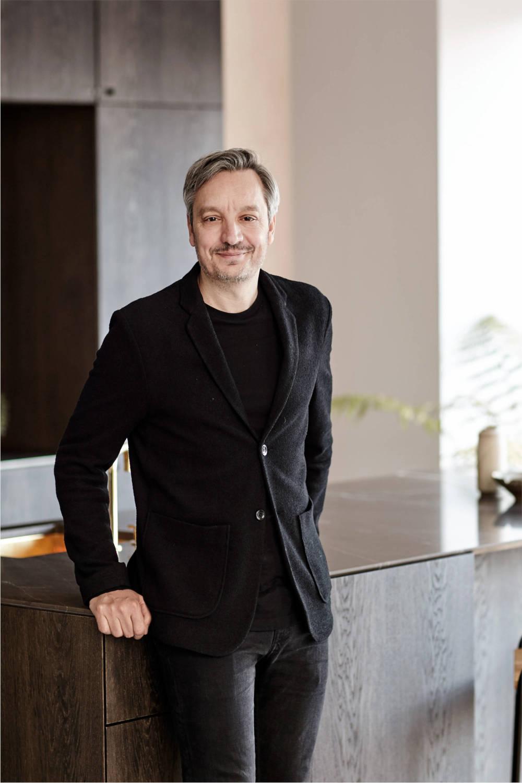 Martin Nicolaj Bo
