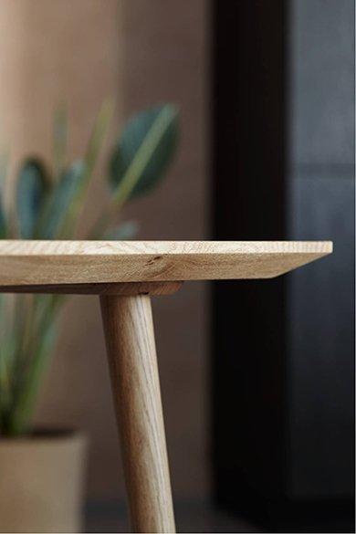 Snedkerkøkken - Nicolaj Bo™ - Plankebord