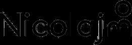Nicolaj Bo logo